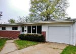 Foreclosed Home in Florissant 63033 SAINT EDWARD LN - Property ID: 3653983491
