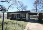 Foreclosed Home in Florissant 63031 LAWNVIEW DR - Property ID: 3653994890