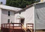Foreclosed Home in Buena Vista 24416 MAPLE AVE - Property ID: 3654017206