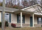 Foreclosed Home in Powell 37849 HUGH WILLIS RD - Property ID: 3654182775
