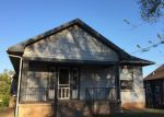 Foreclosed Home in Kingfisher 73750 S 6TH ST - Property ID: 3654183645