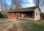Foreclosed Home in Knoxville 37914 AVIS LN - Property ID: 3654202477
