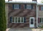 Foreclosed Home in Chambersburg 17201 HOLLYWELL AVE - Property ID: 3654239263