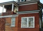 Foreclosed Home in Pittsburgh 15202 OHIO RIVER BLVD - Property ID: 3654247139