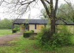 Foreclosed Home in Bells 38006 CANE CREEK RD EXT - Property ID: 3654256343