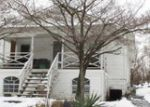 Foreclosed Home in Bristol 37620 CAROLINA AVE - Property ID: 3654280436