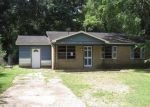 Foreclosed Home in Memphis 38128 ROYAL WOOD DR - Property ID: 3654312407