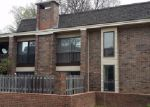 Foreclosed Home in Germantown 38138 POPLAR WOODS CIR E - Property ID: 3654343953