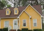 Foreclosed Home in Columbia 29203 SUMMERHILL DR - Property ID: 3654367148