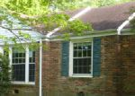 Foreclosed Home in Nashville 37214 SWEETWOOD RD - Property ID: 3654451238
