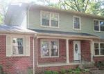 Foreclosed Home in Tullahoma 37388 HAMPTON RD - Property ID: 3654476652