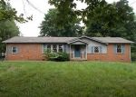 Foreclosed Home in Columbia 38401 HAMPTON RD - Property ID: 3654521313