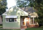 Foreclosed Home in Yankton 57078 LINN ST - Property ID: 3654554614