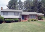 Foreclosed Home in Gaffney 29340 CARTER HEIGHTS DR - Property ID: 3654612868