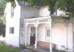 Foreclosed Home in Connersville 47331 E ALQUINA RD - Property ID: 3654678556