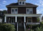 Foreclosed Home in Burgettstown 15021 LINCOLN AVE - Property ID: 3654697385