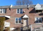 Foreclosed Home in Chester 19013 W 21ST ST - Property ID: 3654718409