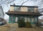 Foreclosed Home in Drexel Hill 19026 BERRY AVE - Property ID: 3654768786