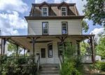 Foreclosed Home in Norwood 19074 ELMWOOD AVE - Property ID: 3654769654