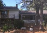 Foreclosed Home in Carlisle 17015 SHERWOOD DR - Property ID: 3654791554