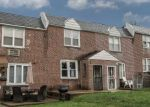 Foreclosed Home in Philadelphia 19151 N 76TH ST - Property ID: 3654796819