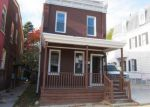 Foreclosed Home in Philadelphia 19138 E CHELTEN AVE - Property ID: 3654822656