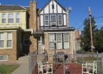 Foreclosed Home in Philadelphia 19141 W SPARKS ST - Property ID: 3654824398