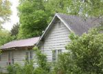Foreclosed Home in Muskogee 74401 COLUMBUS ST - Property ID: 3654832272