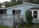 Foreclosed Home in Danville 17821 WELLIVER RD - Property ID: 3654900608