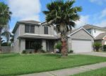 Foreclosed Home in Baytown 77523 CEDAR VIEW ST - Property ID: 3654928192