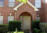 Foreclosed Home in Humble 77346 GREAT FRST - Property ID: 3654942659