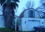 Foreclosed Home in Pointblank 77364 COVE LN - Property ID: 3654971112