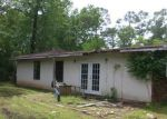 Foreclosed Home in Dickinson 77539 ASH DR - Property ID: 3654975501
