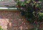 Foreclosed Home in La Porte 77571 COLLINGDALE RD - Property ID: 3654981184