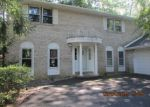 Foreclosed Home in Feasterville Trevose 19053 EDGEWOOD LN - Property ID: 3654998265