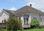 Foreclosed Home in Beaumont 77701 AVENUE G - Property ID: 3655023231