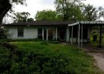 Foreclosed Home in Houston 77033 MALMEDY RD - Property ID: 3655034635