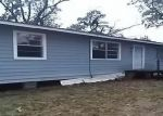 Foreclosed Home in Trinity 75862 TUBBER DR - Property ID: 3655036378