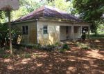 Foreclosed Home in Alvin 77511 FM 2917 RD - Property ID: 3655037249