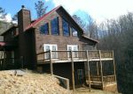 Foreclosed Home in Hayesville 28904 BETHABARA RD - Property ID: 3655070995