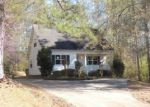 Foreclosed Home in Athens 30606 PROVIDENCE RD - Property ID: 3655085428