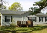 Foreclosed Home in Sparta 31087 OLD GRITSMILL RD - Property ID: 3655144560