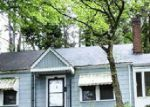 Foreclosed Home in Atlanta 30310 WATERS DR SW - Property ID: 3655158577
