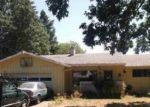 Foreclosed Home in Salem 97302 IDYLWOOD DR SE - Property ID: 3655242218