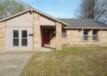 Foreclosed Home in Muskogee 74403 WARWICK DR - Property ID: 3655324572