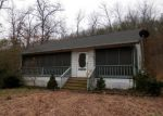 Foreclosed Home in Tahlequah 74464 ALDER WAY - Property ID: 3655328962