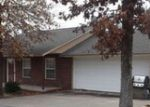 Foreclosed Home in Park Hill 74451 W 847 RD - Property ID: 3655330707