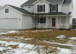 Foreclosed Home in Walbridge 43465 BLUE GRASS DR - Property ID: 3655348208