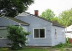 Foreclosed Home in Madison 44057 ORMOND AVE - Property ID: 3655374942