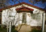Foreclosed Home in Pueblo 81006 DELPHIL ST - Property ID: 3655411280